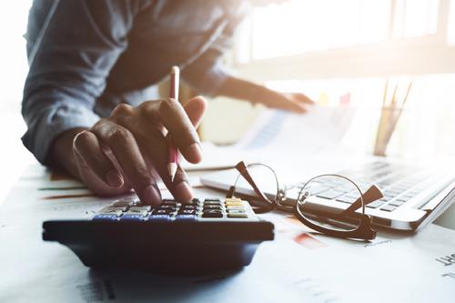 ADMIN ASSISTANT    Must have exp in payroll, debtors, creditors & administrative...