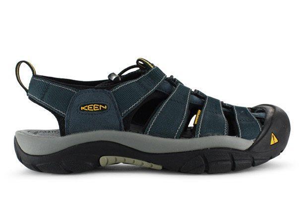 Comfort meets major versatility in this classic water shoe.