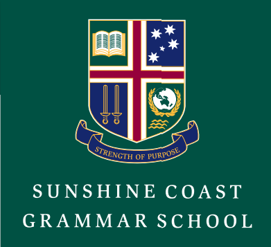 Located at the heart of Queensland's vibrant Sunshine Coast, the Sunshine Coast Grammar School...