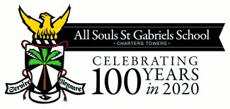 All Souls St Gabriels School is an independent Anglican PP-12 co-educational day and boarding school...