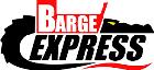 BARGE ENGINEER MED 1