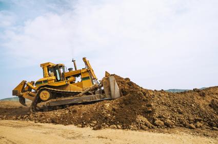 LAND Excavations Pty Ltd    5T & 9T Excavators & Bobcat   Domestic & Civil...