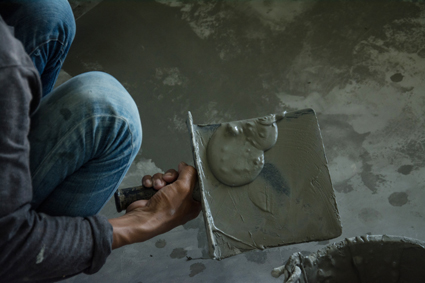 Plasterer - Small Jobs Specialist 