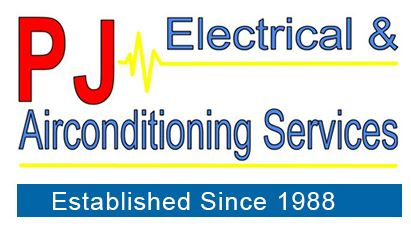 REFRIGERATION MECHANIC   PJ Electrical & Airconditioning Services require a Refrigeration...