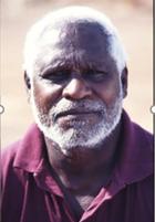 Robert Tipungwuti
