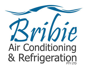 Maximum Comfort All Year Round