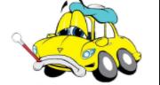 UTES, VANS, 4WDS, TRUCKS, SMASHED, BLOWN MOTORS, INSURANCE WRITE-OFFS    Scrap Vehicles mini $150...