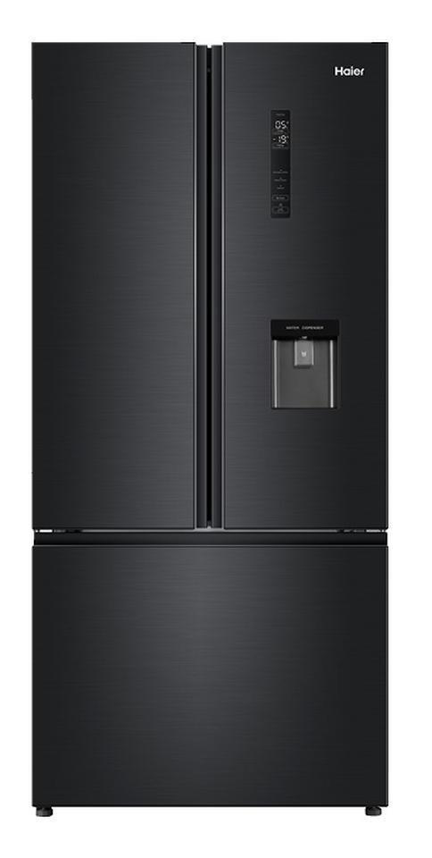 358L/88L fridge/freezer capacity MyZone Adjustable Temperature Drawer Super Freezing External...