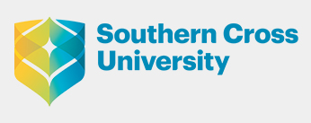Southern Cross University's Forest Research Centre is seeking expressions of interest from...