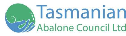 Chief Executive Officer – Tasmanian Abalone Council Limited   The Tasmanian Abalone Council...