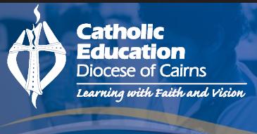 Our Lady of the Sacred Heart School, Thursday Island Teacher—Learning...