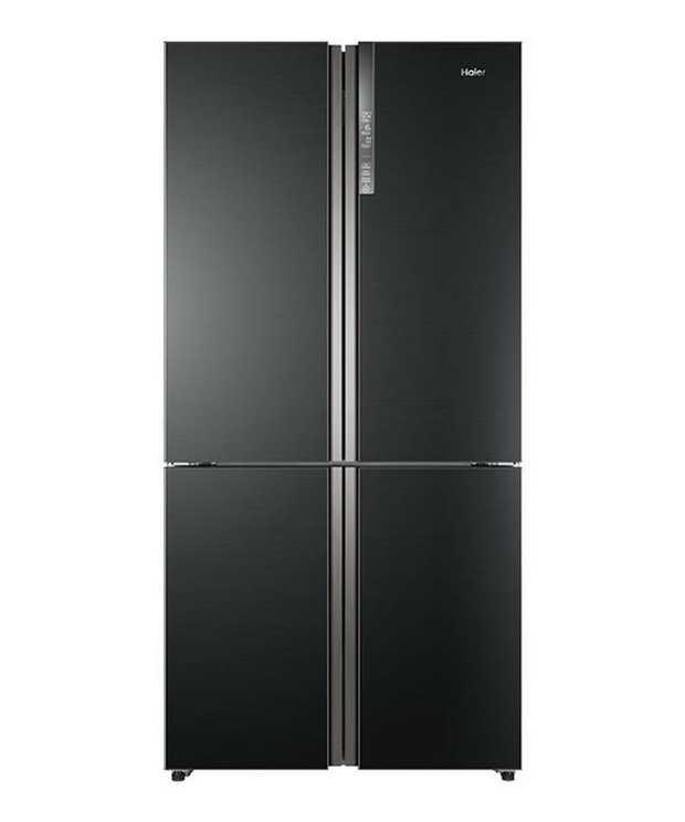 465L/118L Fridge/Freezer Capacity 118L SwitchZone capacity MyZone & SwitchZone (-18 oC to +5 oC)...
