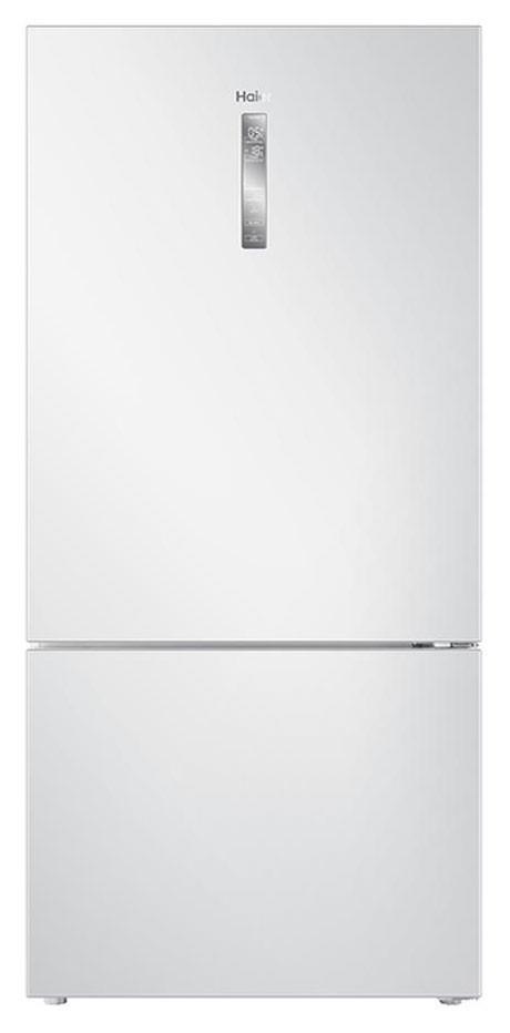 "356L/88L net fridge/freezer capacity ""Super Freeze"" technology External temperature control with LED..."