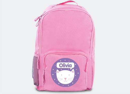 Baby Nappy Bags Australia | Nappy Bag Backpack | Nappy Backpack The best personalised Nappy Bag...