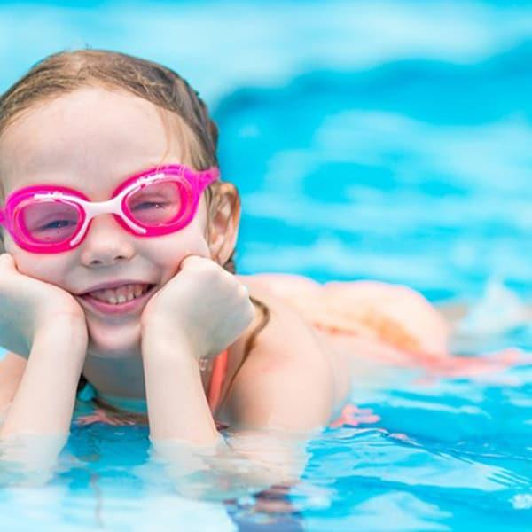 If you're looking for the ultimate day of fun in the sun, we found it! Marion Outdoor Pool is the...
