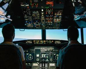 Take to the skies in a 60 Minute Flight Simulator Experience in Canberra. Choose from over 22,000...