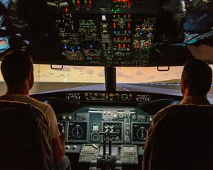 Take to the skies in a 90 Minute Flight Simulator Experience in Canberra. Choose from over 22,000...