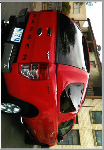2013 Ford Ranger XLT   3.2 Litre Auto, Hi - Rider 4x2 Crew Cab Diesel 117,000km Top Unit, First...