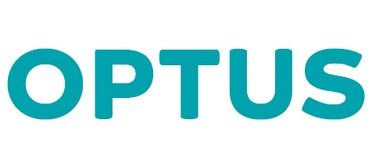 PROPOSAL TO UPGRADE EXISTING OPTUS MOBILE PHONE BASE STATION WITH 5G AT THE FOLLOWING...