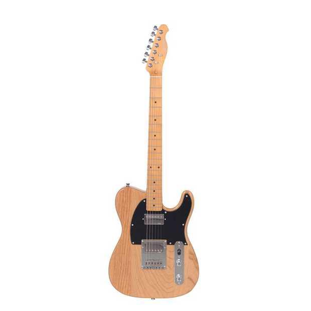 Acoustic Guitar Bags
