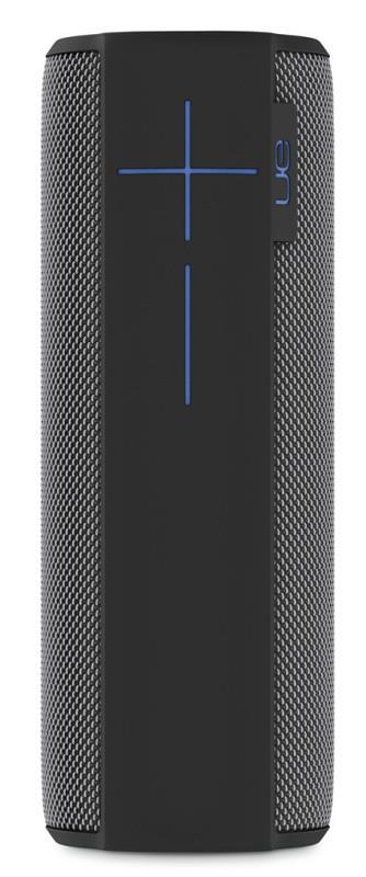 Living, learning speaker 360° sound Dual passive radiators Advance digital signal processing...