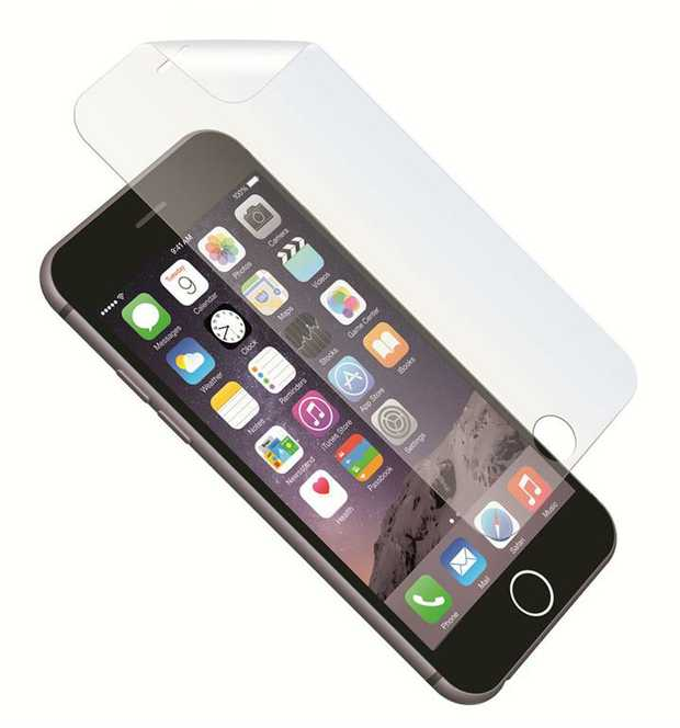Superior protection for your devices screen Made from high grade PET Anti scratch and weather resistant...