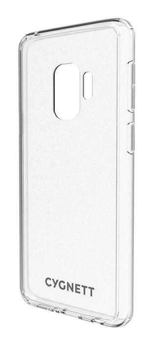 Precision engineered design slimline case TPU frame and hard Polycarbonate shell Strong impact...