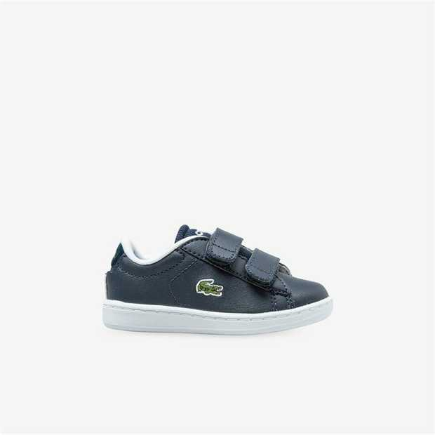 An essential sneaker with a stylish cupsole construction and easy-to-use hook and loop fastening, in...