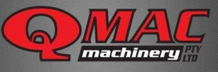 PARTS INTERPRETER   AGRICULTURAL INDUSTRY   Qmac Machinery Cairns   Full time parts...