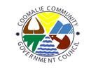 COMMUNITY RECREATION DEVELOPMENT OFFICER