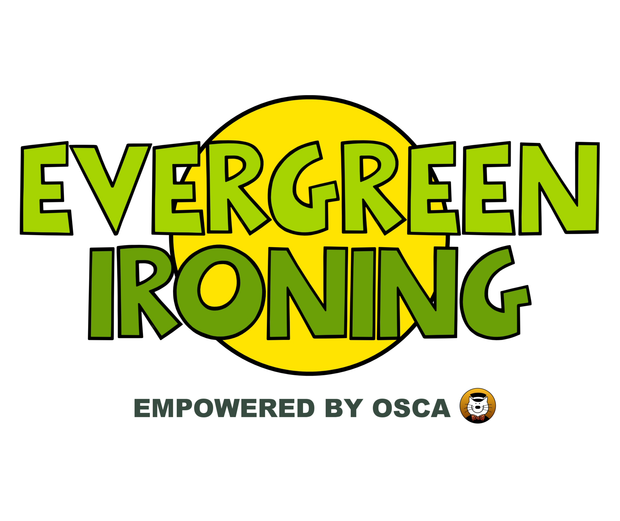 IRONERSIroners Wanted!Evergreen Ironing - Work from HomeHours: NegotiableLocation: Bulleen 3105...
