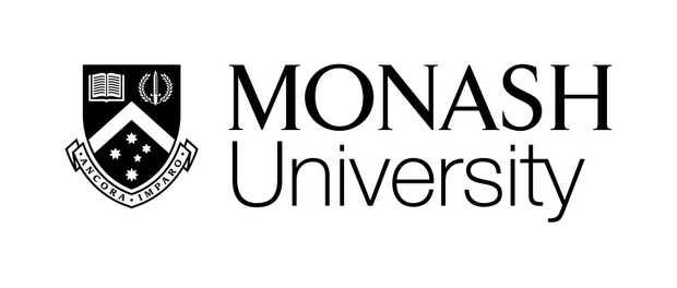 MARTIN. — Emeritus Professor Raymond Leslie Martin, AO   Monash University is deeply saddened...