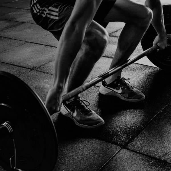Most gyms are all about weight loss and muscle gain only. And while that's important, there's so much...
