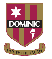 Merrigan, John    The Principal, staff, students, and Old Scholars of Dominic College are deeply...