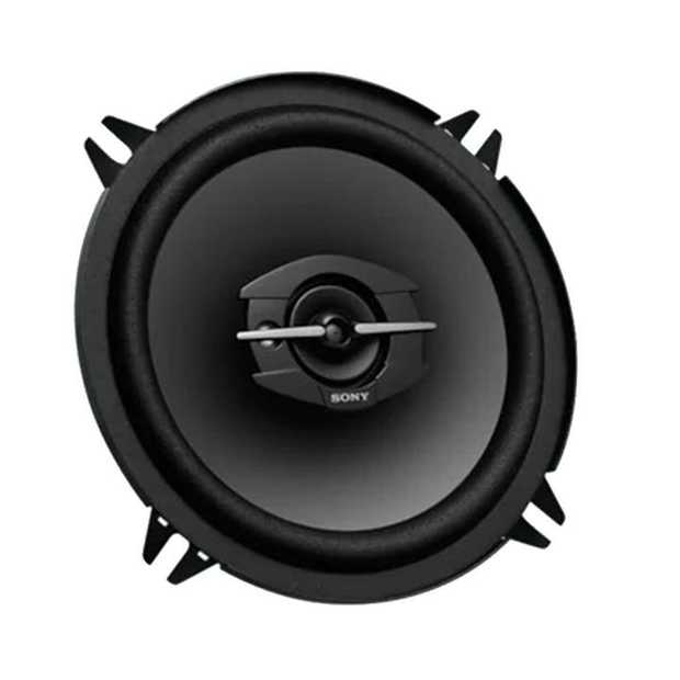 230W Max Power 35W CTA 2031 RMS Extra Bass Woofer: Type - Cone Material - MICA Matrix Magnet - Ferrite...