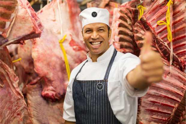 BUTCHER   Butcher Stapleton's Gymea require a shop Butcher with quality shop experience...
