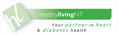 Healthy Living NT seeks the services of an Accredited Practicing Dietitian to join its education and...