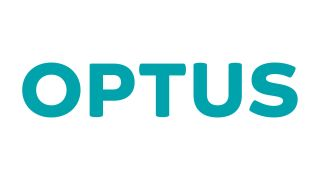 PROPOSAL TO UPGRADE AN OPTUS MOBILE PHONE BASE STATION   