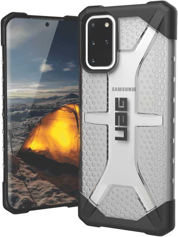 Building off the look and feel of our Pathfinder is the Plasma Series. Serious lightweight protection...