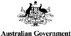 HIGH COURT OF AUSTRALIA Expression of Interest Manufacture, Supply, Storage and Delivery of Wilton Loom Carpet