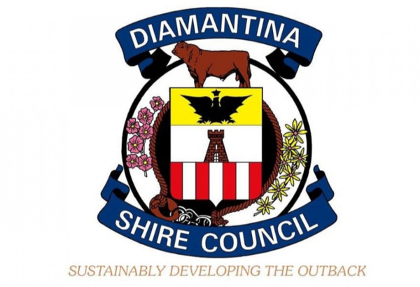 Jobs Available @ Diamantina