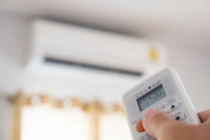 AIR CONDITIONING   Split/Windowsystems - Installs, repairs & service. All Work...