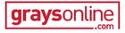 graysonline.com Auction Mackay