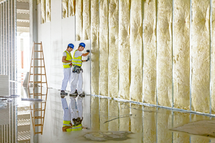 For all your plastering needs, call James who has been a fully qualified tradesman for over 30...