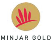 FIELD TECHNICIAN – EXPLORATION    Minjar Exploration is seeking applications for an...