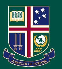 Located at the heart of Queensland's   vibrant Sunshine Coast, the Sunshine   Coast Grammar...