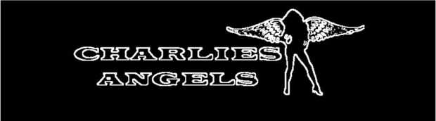 CHARLIE'S ANGELS - Servicing The Gold Coast & Tweed Region   For the most elegant lady on the...