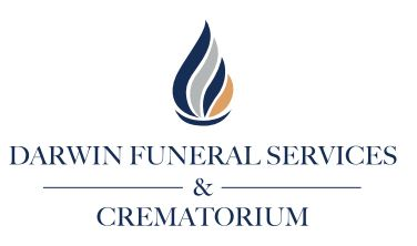 Darwin Funeral Services   Resthaven Chapel & Crematorium   