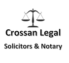 Crossan Legal Solicitors & Notary