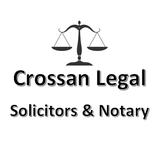 Crossan Legal Solicitors & Notary   Legal Services for Central Queensland